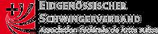 Eidgenössischer Schwingerverband / Association fédérale de lutte suisse